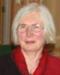 Judith Nilsen