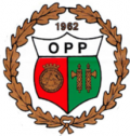 Oslopolitiets Pensjonistforening